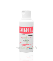 SAUGELLA POLIGYN Emulsion hygiène intime Fl/250ml à Saint-Brevin-les-Pins
