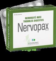 Lehning Nervopax Comprimés Plq/60 à Saint-Brevin-les-Pins