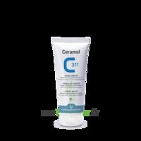 Unifarco Ceramol 311 Crème Mains 311 T/100ml à Saint-Brevin-les-Pins