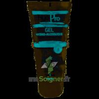 Hygipro Gel Hydro-alcoolique T/100ml à Saint-Brevin-les-Pins