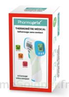 Thermomètre Infrarouge Sans Contact à Saint-Brevin-les-Pins