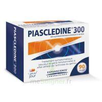 Piascledine 300 Mg Gélules Plq/90 à Saint-Brevin-les-Pins