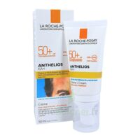 Anthelios KA SPF50+ Emulsion soin hydratant quotidien 50ml à Saint-Brevin-les-Pins