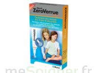 Objectif Zeroverrue Solution Pour Application Locale Stylo Main Pied Stylo/3ml à Saint-Brevin-les-Pins