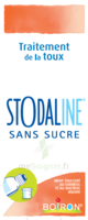 Boiron Stodaline Sans Sucre Sirop à Saint-Brevin-les-Pins