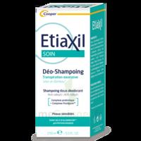 Etiaxil Déo-shampooing T/150ml à Saint-Brevin-les-Pins