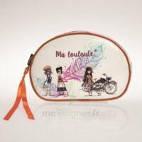 Ma Louloute Kit Trousse Premières Règles Bikers à Saint-Brevin-les-Pins