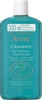 Cleanance Gel Nettoyant 300ml à Saint-Brevin-les-Pins