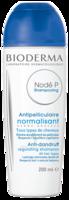 NODE P Shampooing antipelliculaire normalisant Fl/400ml à Saint-Brevin-les-Pins