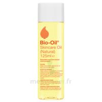 Bi-oil Huile De Soin Fl/60ml à Saint-Brevin-les-Pins
