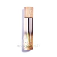 Caudalie Parfum Divin 50ml à Saint-Brevin-les-Pins