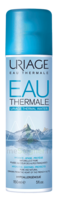 Eau Thermale 150ml à Saint-Brevin-les-Pins