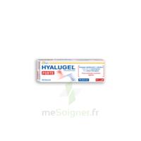 Hyalugel Forte Gel Buccal T/8ml à Saint-Brevin-les-Pins