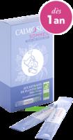 Calmosine Sommeil Bio Solution Buvable Relaxante Extraits Naturels De Plantes 14 Dosettes/10ml à Saint-Brevin-les-Pins