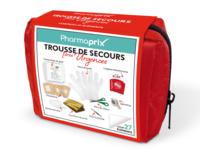 Trousse De Secours à Saint-Brevin-les-Pins