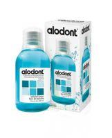 Alodont Solution Bain De Bouche Fl/200ml +gobelet à Saint-Brevin-les-Pins