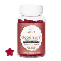 Lashilé Beauty Good Burn _ Boost Mineur/brûle Graisse B/60 à Saint-Brevin-les-Pins